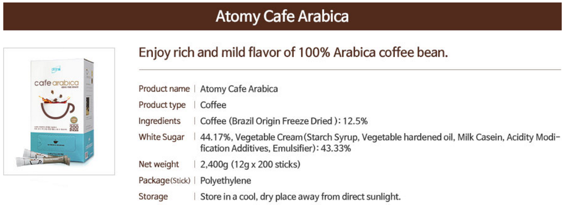 Кофе arabica купить segafredo selezione